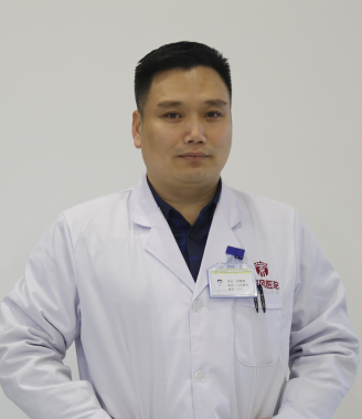 郑聚峰 治疗白癜风医术怎么样