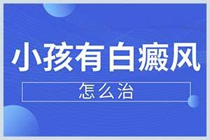 郑州西京是十佳医院里的医院吗-医院的规模有多大吗